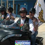 ArubaInternationalBikeweek2nd2012Napa