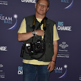 OIC - ENTSIMAGES.COM -  at the The Dream Ball - charity fundraiser  in London  7th May 2016 Photo Mobis Photos/OIC 0203 174 1069