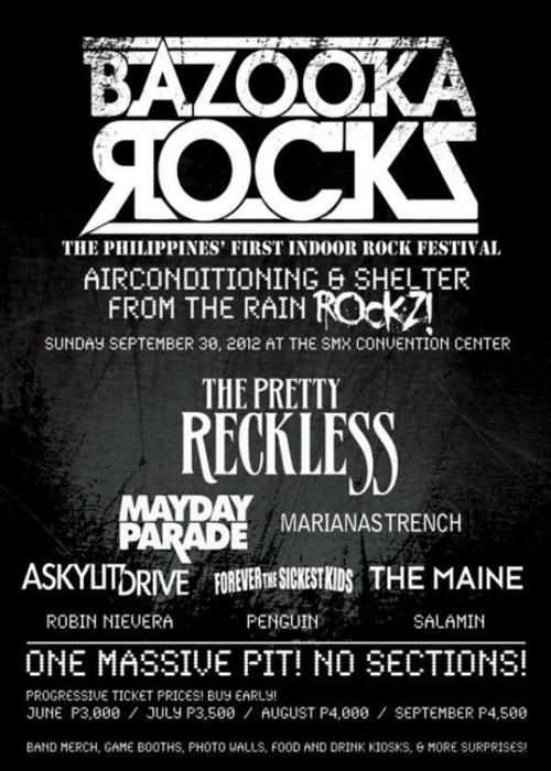 bazooka rockz the philippines first indoor rock festival.jpg
