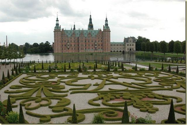 Castillo-de-Frederiksborg._thumb3