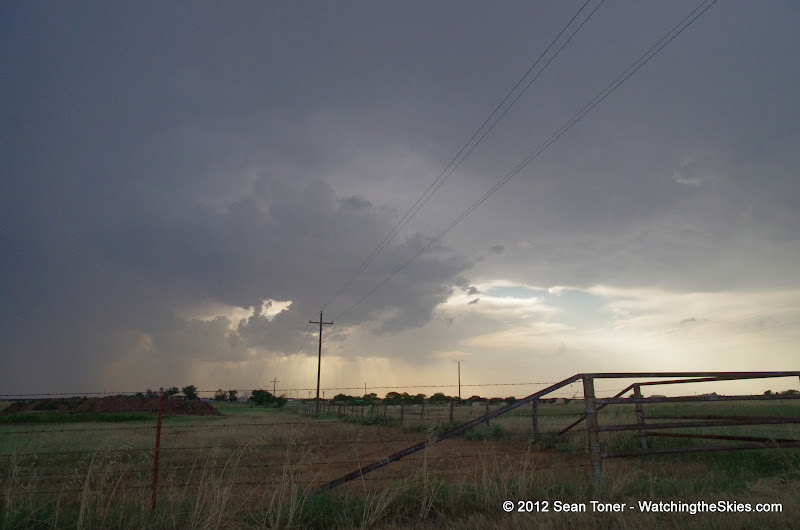05-06-12 NW Texas Storm Chase - IMGP1019.JPG