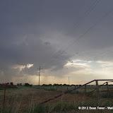05-06-12 NW Texas Storm Chase - IMGP1019.JPG