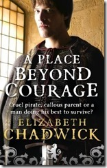 A Place Beyond Courage[2]