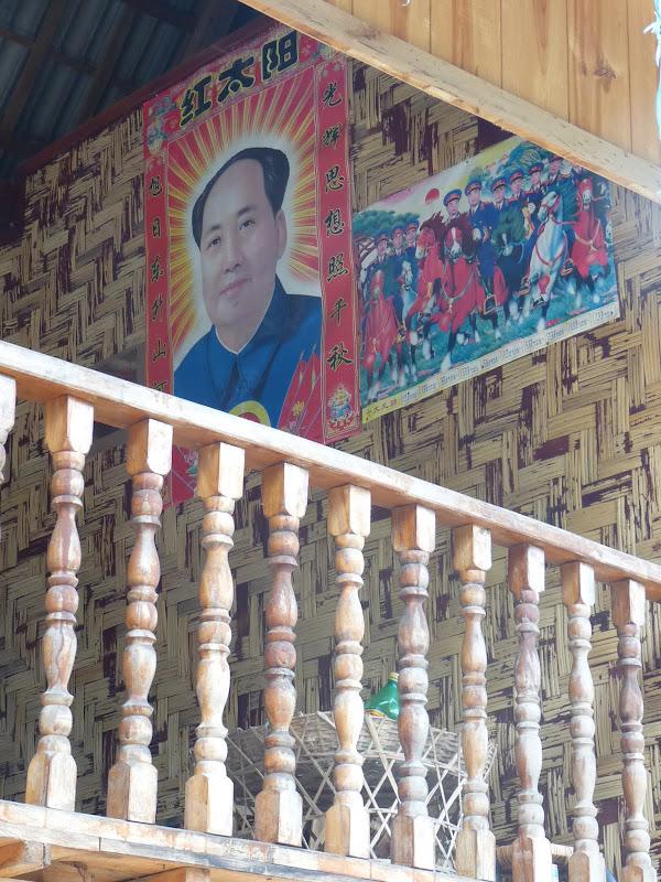 Chine . Yunnan..Galamba, Menglian Album A - Picture%2B072.jpg