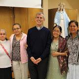 Padre Ricardo Farewell - IMG_4298.JPG