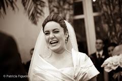 Foto 1239pb. Marcadores: 18/06/2011, Casamento Sunny e Richard, Rio de Janeiro