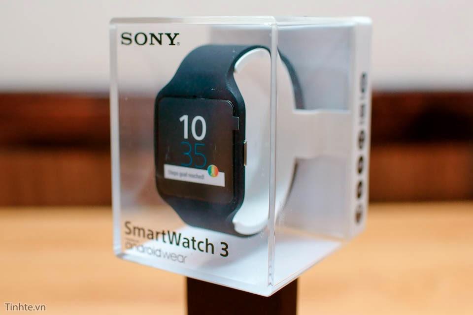 tinhte_Sony_Smartwatch_3__1.