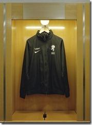 Nike x Off-White Football Mon Amour (7)