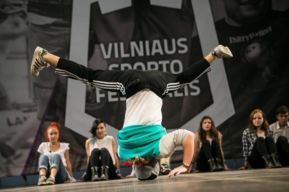 SKILLZ Sporto festivalyje Litexpo - masha%2B2.jpg