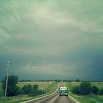 Linda_Niehoff-Kansas_Highway.jpg