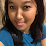Lily Lakra's profile photo