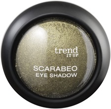 4010355224224_trend_it_up_Scarabeo_Eye_Shadow_010