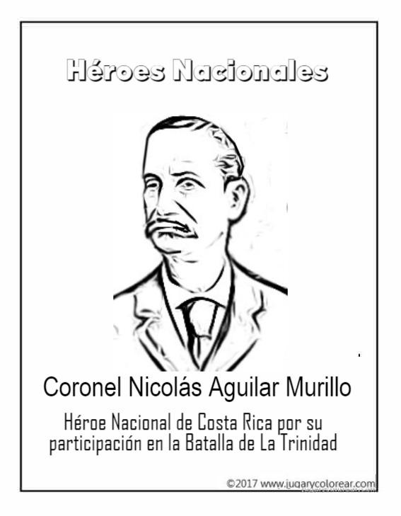 [Coronel+Nicol%C3%A1s+Aguilar+Murillo%5B3%5D]