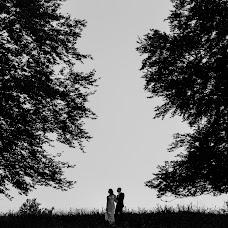 Wedding photographer Ivelin Iliev (iliev). Photo of 16.08.2016