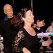 Rock & Roll Dansen dansschool dansles (99).JPG