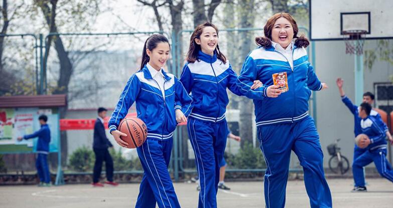Perfect Baby China Drama
