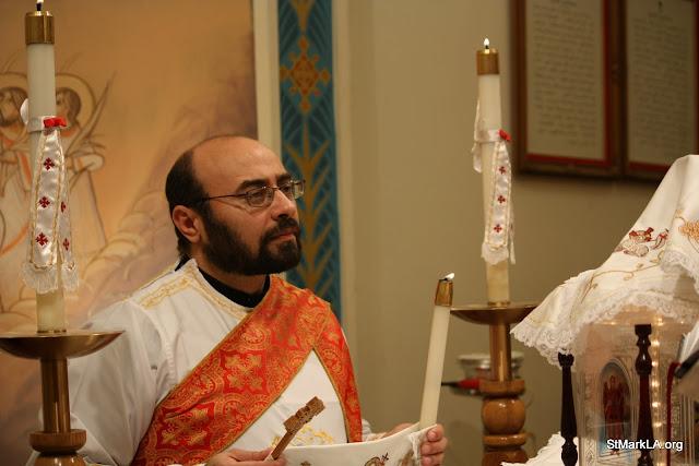Feast of the Resurrection 2010 - IMG_1372.JPG