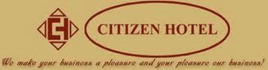 Placement Partners - citizen-hotelmanagement.JPG