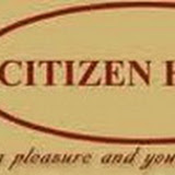 Placement Partners - citizen-hotelmanagement.JPG