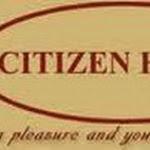 citizen-hotelmanagement.JPG