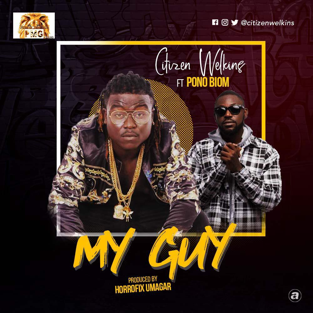citizen welkins ft yaa pono,citizen welkins my guy,citizen welkins my guy mp3,citizen welkins songs,citizen ft yaa pono,citizen welkins ft yaa pono my guy,citizen welkins back side,citizen welkins confirm mp3 download,citizen welkins confirm,citizen welkins confirm mp3,citizen welkins confirm download,citizen welkins my guy mp3 download,citizen welkins ghana,gh celebrities,gh celebrity,ghana celebrities,ghana music, entertainment in ghana, ghana entertainment,ghana entertainment news,volumegh,volumeghana,gh gossip,ghana gossip,music list,ghana news,ghanaian music,music in ghana,all ghana songs,all ghana music downloads,ghana music download, download ghana music,download ghana songs, hip-hop,hiphop,hiplife, entertainment review,mp3 downloads,mp3 download,how to download ghana songs,how to download ghana music,pmg music,