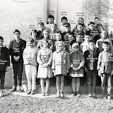 1959-ecole.jpg