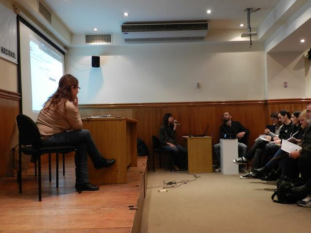 Comité SIU-Kolla 2015 - DSCN6063.JPG