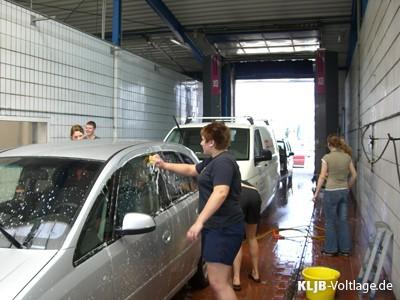 Autowaschaktion - CIMG0891-kl.JPG