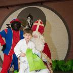 2014-12-06 - Sinterklaas-43.jpg