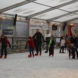 Sinterklaas bij de schaatsbaan - IMG_0362.JPG