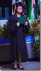Graduation (26)