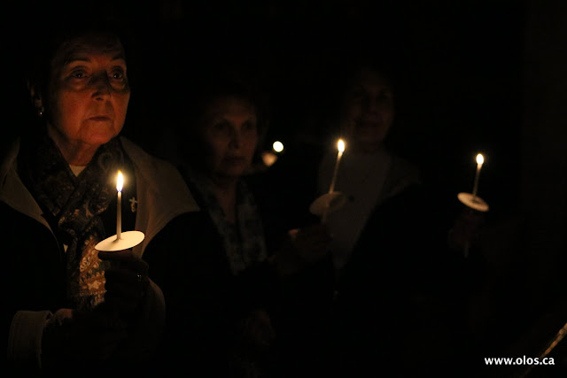 Easter Vigil 2016 - IMG_0487.JPG