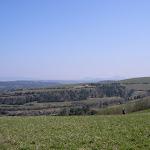 Obrovo Schodište (11) (800x600).jpg