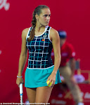 Monica Puig - 2015 Prudential Hong Kong Tennis Open -DSC_2136.jpg