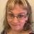 Denise Wood avatar image