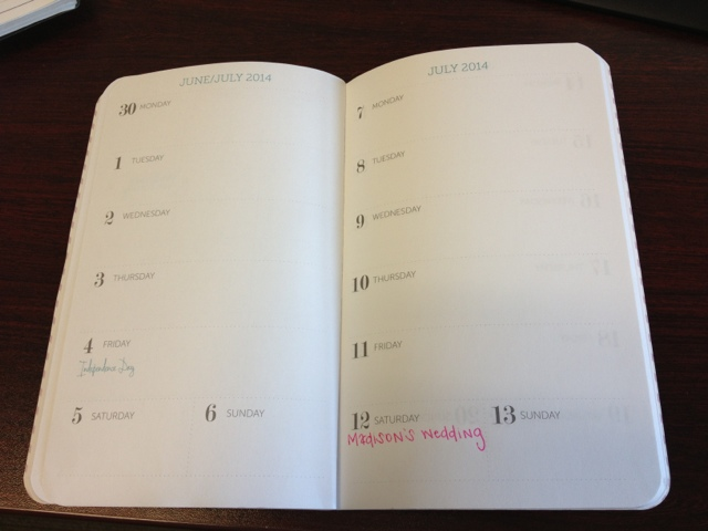 photograph regarding May Books Planner identified as May well Types -- The May perhaps E-book Southern Style and design a lifestyle +