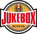 Jukebox museum