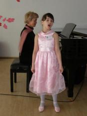 laulusolist - Dominika-Trejer-IA-klass_small.jpg