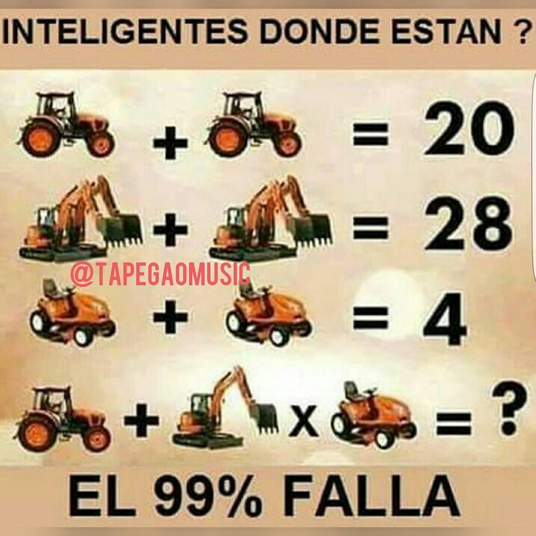 imagenes-de-memes-para-whatsapp1