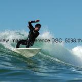 DSC_5098.thumb.jpg