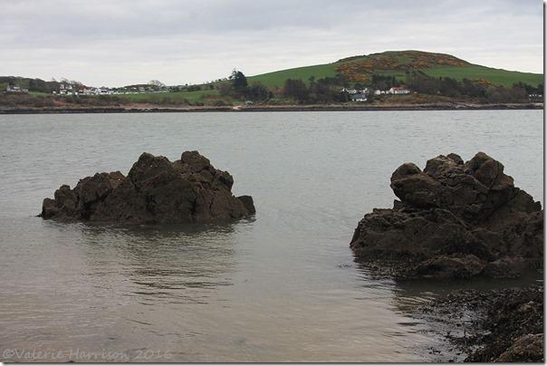 5-rough-island