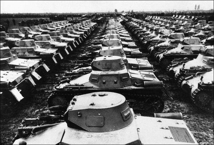 tanques_nazistas