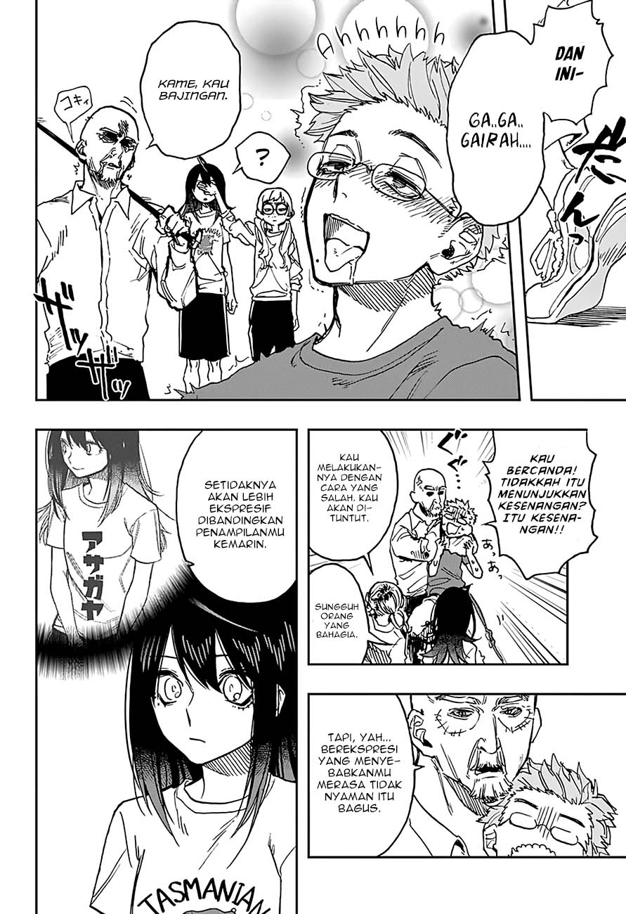Act Age Chapter 27-10