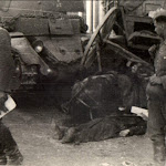 WW2_41_035.jpg