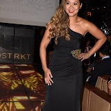 OIC - ENTSIMAGES.COM - Contestant at the  Miss GB South East pageant at DSTRKT London 18th July 2015 Photo Mobis Photos/OIC 0203 174 1069