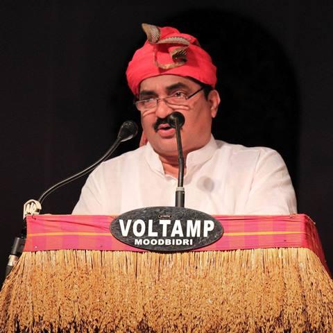 Dr Mohan Alva | ಶಾಲೆ ಬಂದ್ ಮಾಡುವವರು ಮೊದಲು ರಾಜಕೀಯ ಚಟುವಟಿಕೆ ಬಂದ್ ಮಾಡಲಿ: ಡಾ. ಮೋಹನ್ ಆಳ್ವ