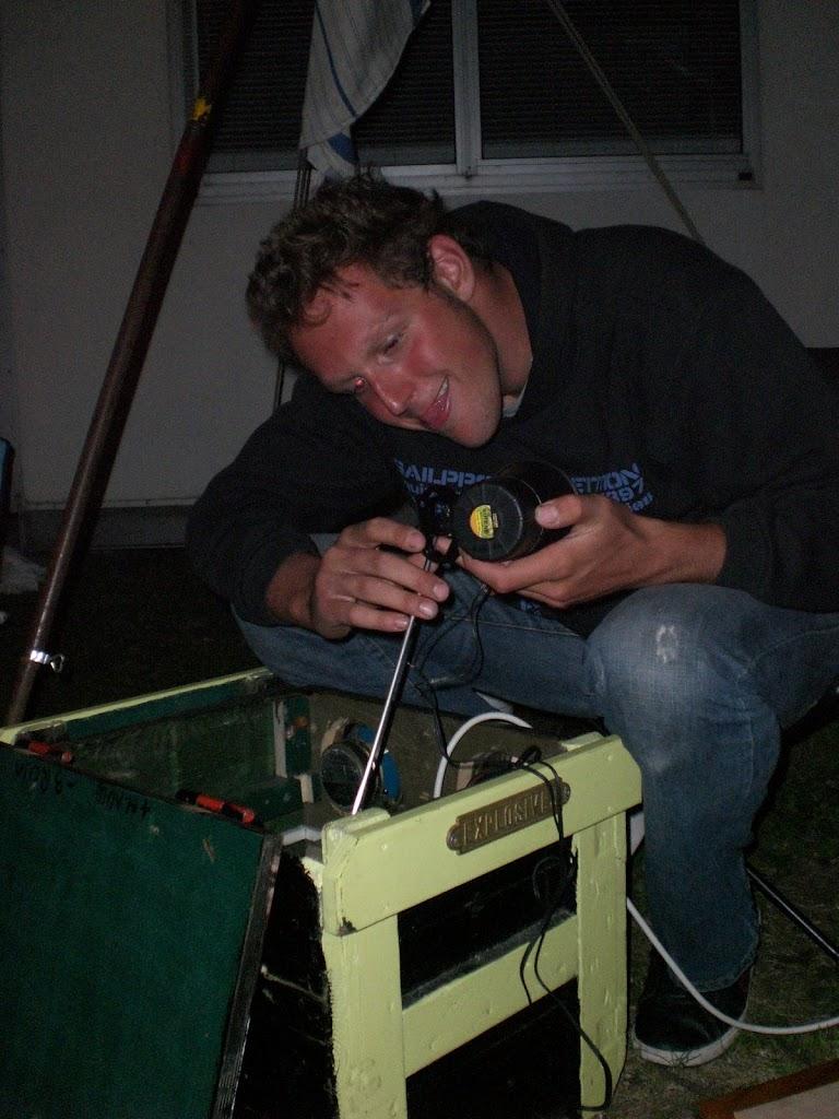 Zomerkamp Wilde Vaart 2008 - Friesland - CIMG0740.JPG