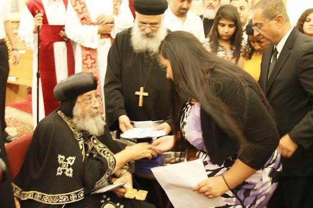 H.H Pope Tawadros II Visit (4th Album) - _MG_1684.JPG
