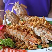 laemhin-seafood-thalang 029.JPG