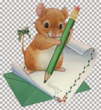 Xmas_mouse_001_btf.jpg